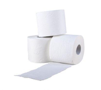 Tissue Toilettenpapier Opfermann Verpackungen