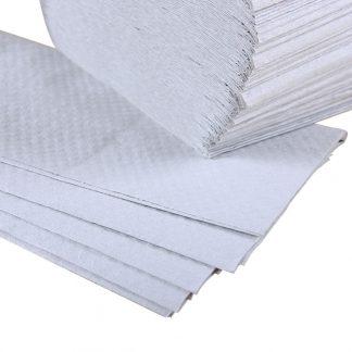 Papierhandtücher Natur Opfermann Verpackungen