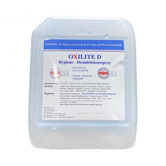 Oxilite D Opfermann Verpackungen